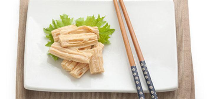 Proč je tofu tak špatné?