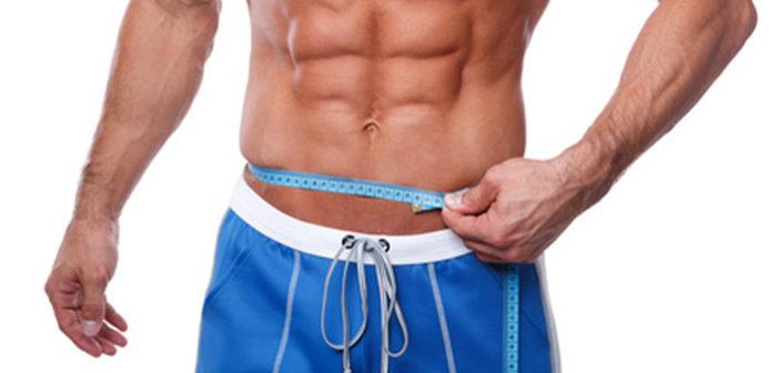 Jak chytře zhubnout a získat zdraví