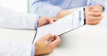 Význam zinku pro zdraví prostaty a prevenci rakoviny