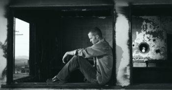 Málo známé příčíny deprese - druhá část