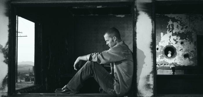 Málo známé příčiny deprese – druhá část