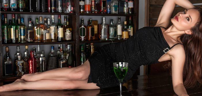 Alkoholismus a jeho řešení - část první