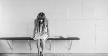 Málo známé příčiny deprese – čtvrtá čás