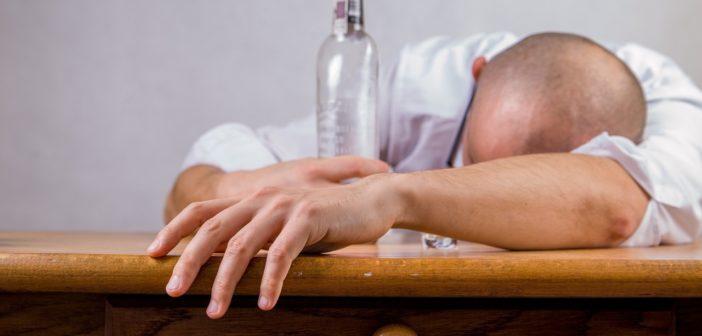 Alkoholismus a jeho řešení- část druhá