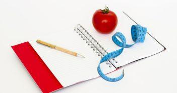 Mýtus: pokud chcete zhubnout, jezte méně kalorií – druhá část