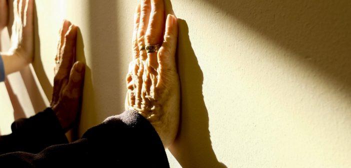 Parkinsonova choroba, ALS a ketony