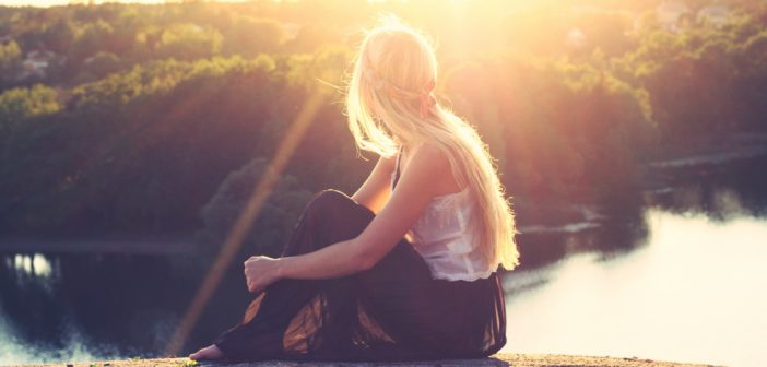 Mitosynergy - Někdy v tragédii najdeme smysl života