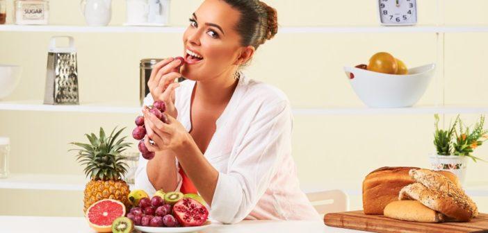 Ničí Vám dieta s nízkým obsahem sacharidů zdraví? – část třetí
