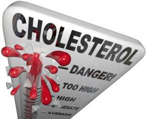 Nová studie ukazuje na riziko vzniku diabetu v souvislosti s užíváním statinů
