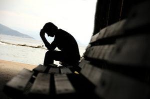 Psychologické problémy