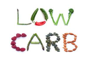 Carb nite a carb back loading jako nástroj hubnutí a zdraví