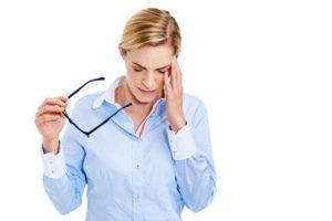 Hořčík - příznaky nedostatku
