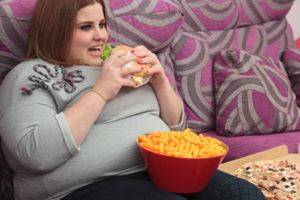 Jsem obézní? Mám nadváhu?