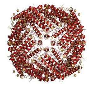 Feritin a jeho vliv na krevní cukr