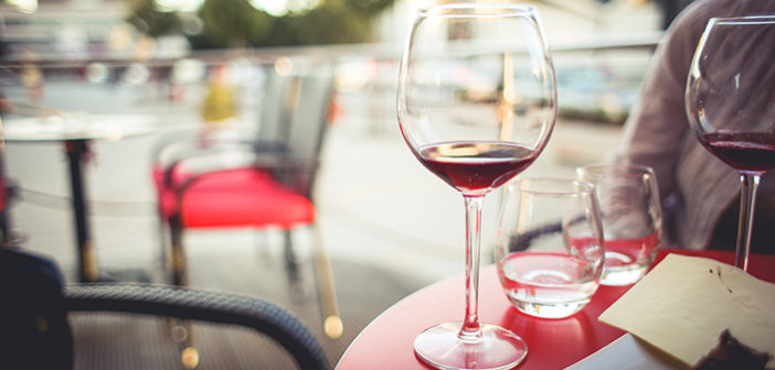 Jak pití alkoholu a kvasinkové infekce snižují hladinu hořčíku v těle