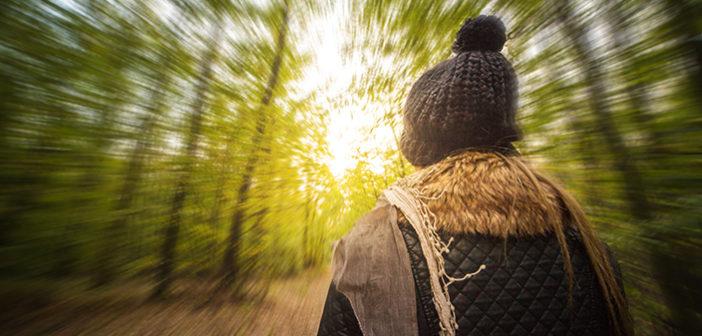 Jak stres podporuje infekce v těle, aneb opět železné nebezpečí