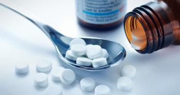 Magnesium a léky na předpis – smutná pravda