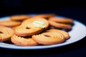 5 nejlepších tuků pro zdravé srdce