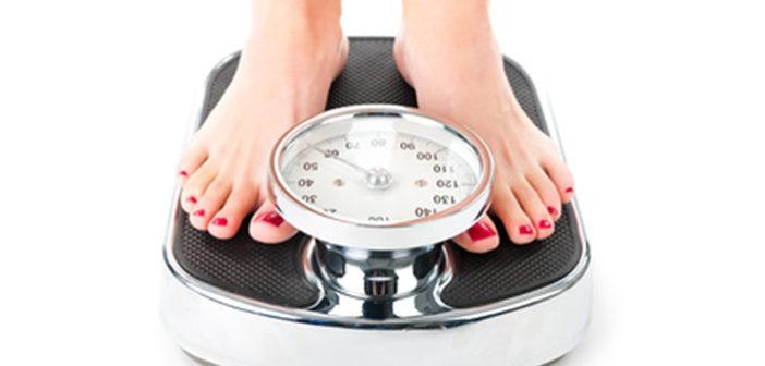 Anorexie - peklo na zemi