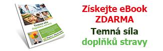 Získejte eBook Zdarma!