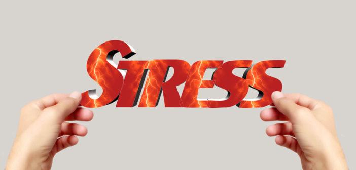 Jak může emoční napětí způsobovat rakovinu a jak se tomu vyhnout