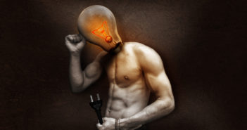 Jak může emoční napětí způsobovat rakovinu a jak se tomu vyhnout - část 2