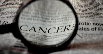 5 tipů, jak zabránit kolorektálnímu karcinomu