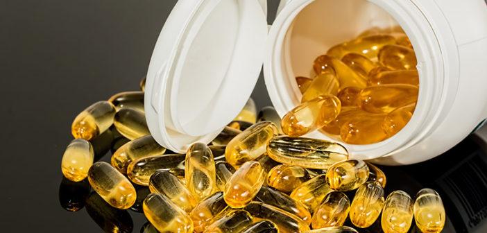 Kyselina pantotenová a její formy v terapeutickém využití