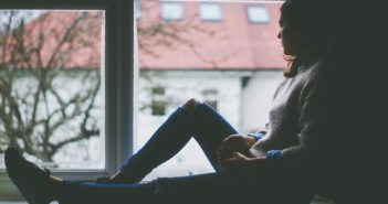 Málo známé příčiny deprese – třetí část