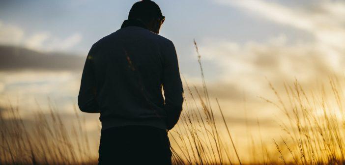 Málo známé příčiny deprese – osmá část