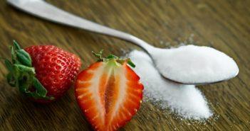 Když váš normální krevní cukr není normální – část 4