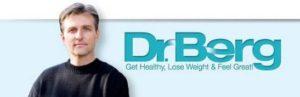 Dr.Berg