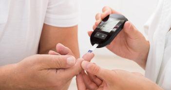 Když váš normální krevní cukr není normální – část 6