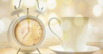 Resetování cirkadiánních hodin může pomoct s metabolickým zdravím - část druhá