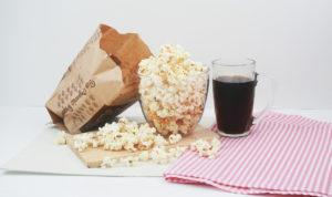 11 potravin, které mohou způsobovat rakovinu