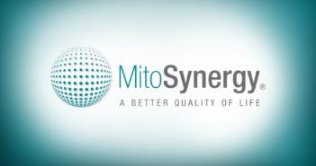 Dávkování MitoSynergy a nejčastější otázky a odpovědi