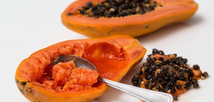Trávicí enzymy nejsou jen pro trávení