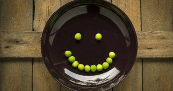 Přerušované hladovění (Intermittent fasting IF) - část první
