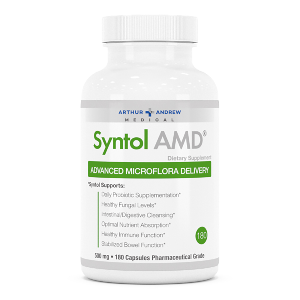 Syntol AMD - 180
