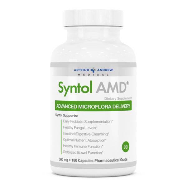 Syntol AMD - 90