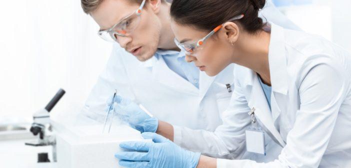 Studie odhaluje spojení mezi mikrobiomem a autoimunitními poruchami