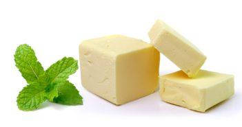 Kyselina máselná, střevní bakterie a zdravá střeva - část první