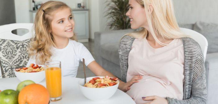 Ničí Vám dieta s nízkým obsahem sacharidů zdraví? - část první
