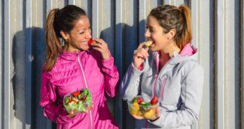 Ničí Vám dieta s nízkým obsahem sacharidů zdraví? – část druhá
