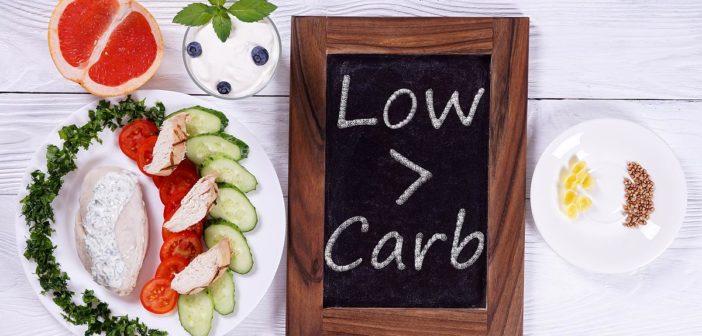 7 věcí, které by měl každý vědět o nízkosacharidové dietě - první část
