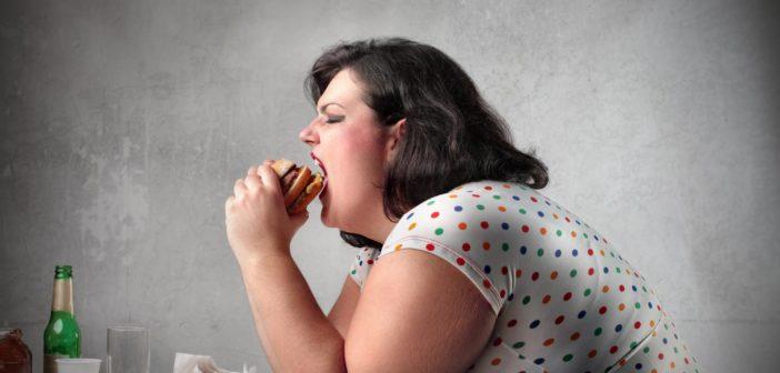 Pravý paradox obezity