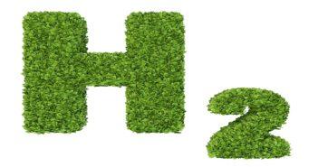 Zázračný molekulární vodík?