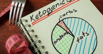 7 věcí, které by měl každý vědět o nízkosacharidové dietě – druhá část