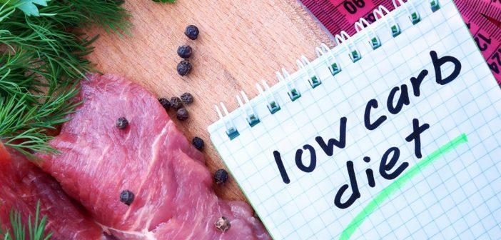 7 věcí, které by měl každý vědět o nízkosacharidové dietě – třetí část