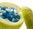Hořčík a kyselina jablečná (malát): Dva v jednom pro bolesti a únavu